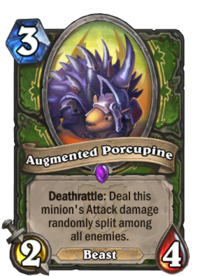 Augmented Porcupine(210734).png