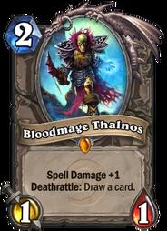 Bloodmage Thalnos(525).png