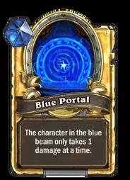 Blue Portal(42149) Gold.png