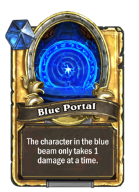 Blue Portal(42149) Gold.png