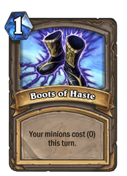 Boots of Haste(77177).png