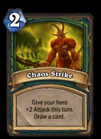 Chaos Strike(211161).png