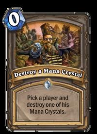 Destroy a Mana Crystal(7895).png
