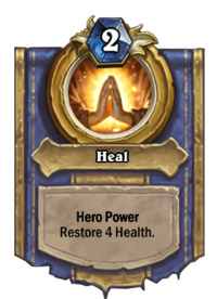 Heal(42260) Gold.png