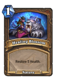 Healing Blossom(90988).png