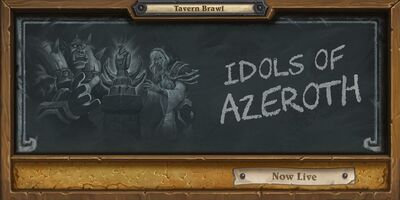Idols of Azeroth banner.jpg