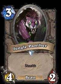 Jungle Panther(464805).png