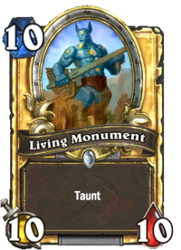Living Monument(90838) Gold.png