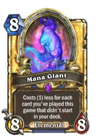 Mana Giant(151419) Gold.png