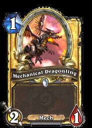 Mechanical Dragonling(680) Gold.png