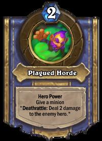 Plagued Horde(92554).png