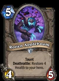 Rotten Applebaum(89347).png