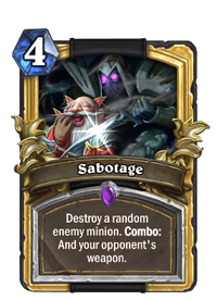 Sabotage(12236) Gold.png