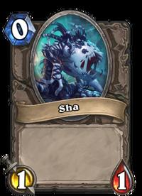 Sha(389330).png