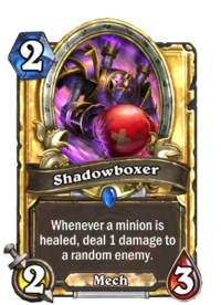 Shadowboxer(12256) Gold.png