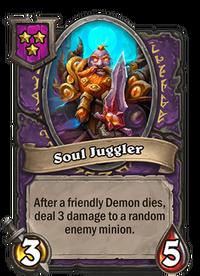 Soul Juggler(127315).png