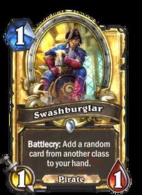 Swashburglar(42046) Gold.png