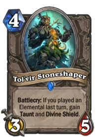 Tol'vir Stoneshaper(55478).png