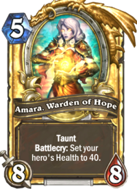 Amara, Warden of Hope(52584) Gold.png