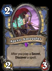 Apexis Smuggler(210744).png