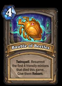 Bauble of Beetles(92401).png