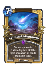 Celestial Alignment(464147) Gold.png