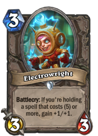Electrowright(89940).png