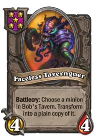 Faceless Taverngoer(389357).png