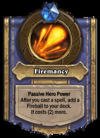 Firemancy(339645).png