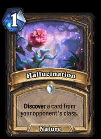 Hallucination(55592).png