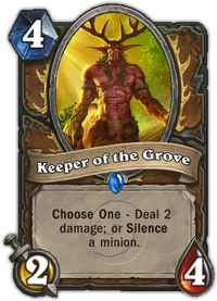 Keeper of the Grove.png