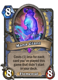 Mana Giant(151419).png