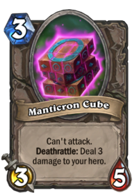 Manticron Cube(211409).png