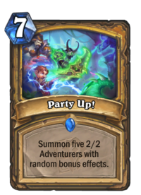 Party Up!(63102).png