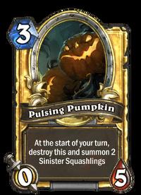 Pulsing Pumpkin(63187) Gold.png