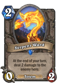 Serpent Ward(90289).png