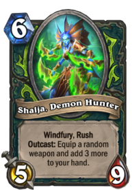 Shalja, Demon Hunter(211244).png