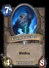 Stormwatcher(475192).png