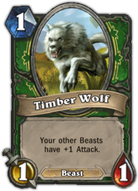 Timber Wolf.png