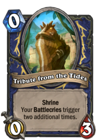 Tribute from the Tides(90373).png