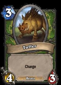 Tuffer(339773).png