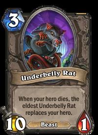 Underbelly Rat(91313).png