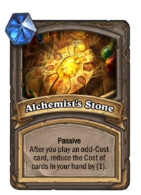Alchemist's Stone(92364).png