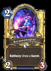 Arcanologist(475137) Gold.png