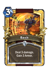 Bash(22309) Gold.png