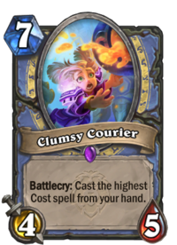 Clumsy Courier(64433).png
