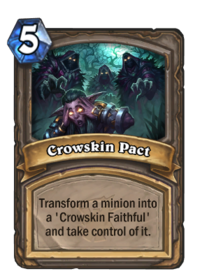 Crowskin Pact(89675).png
