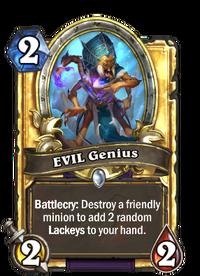 EVIL Genius(90591) Gold.png
