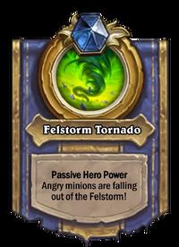 Felstorm Tornado(211271) Gold.png