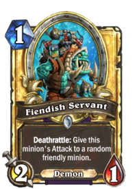 Fiendish Servant(184974) Gold.png